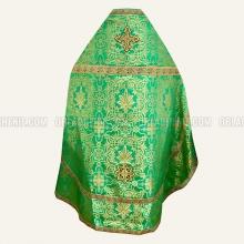 Priest's vestments 10124 2