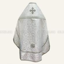 Priest's vestments 10125 2