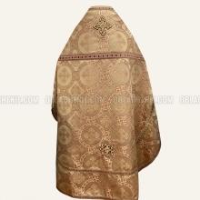 Priest's vestments 10127 2