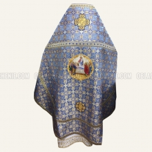 Priest's vestments 100134