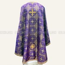 Priest's vestments 10136 2