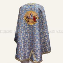 Priest's vestments 10141 2