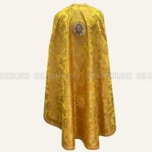 Priest's vestments 10142 2