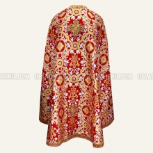 Priest's vestments 10144 2