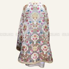 Priest's vestments 10147 2