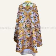 Priest's vestments 10148 2