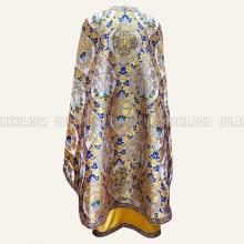 Priest's vestments 10149 2