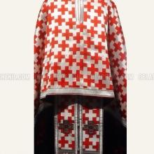 Priest's vestments 10151 2