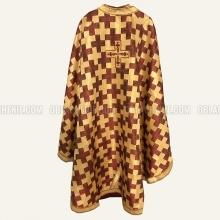 Priest's vestments 10152 2