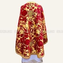 Priest's vestments 10153 2