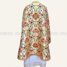 Priest's vestments 10157 2