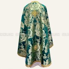 Priest's vestments 10158 2