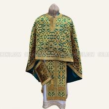Priest's vestments 10162 1