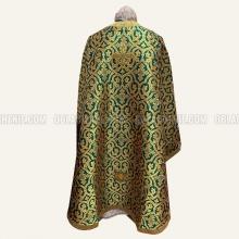Priest's vestments 10162 2