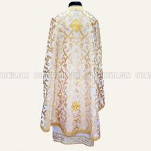Priest's vestments 10163 2