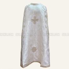 Priest's vestments 10165 2