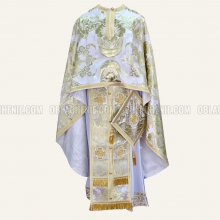 Priest's vestments 100166