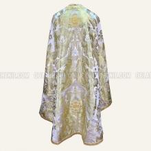 Priest's vestments 100166 2