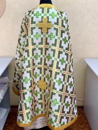 Priest's vestments 10171 2