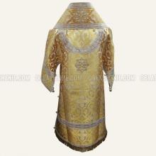 Bishop's vestments 10267 2