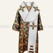 Bishop's vestments 10268