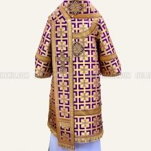 Bishop's vestments 10275 2