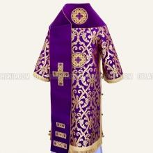 Bishop's vestments 10276 2