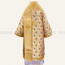 Bishop's vestments 10277 2