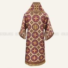 Bishop's vestments 10278 2
