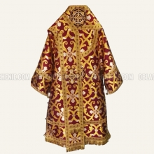 Bishop's vestments 10280 2
