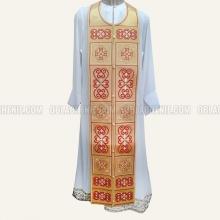 Bishop's vestments 10283 2
