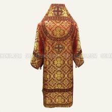 Bishop's vestments 10285 2