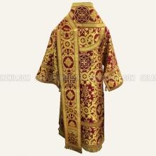 Bishop's vestments 10286 2