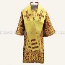 Bishop's vestments 10286 3