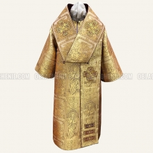 Bishop's vestments 10294 0