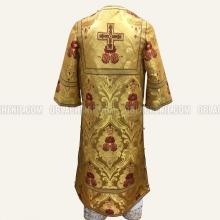 Altar server robes 10321 2