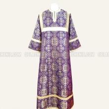 Altar server robes 10322