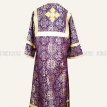 Altar server robes 10322 2