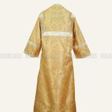 Altar server robes 10323 2
