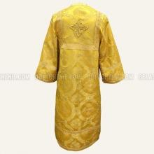 Altar server robes 10324 2