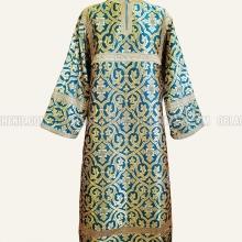 Altar server robes 10325
