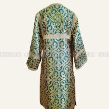 Altar server robes 10325 2