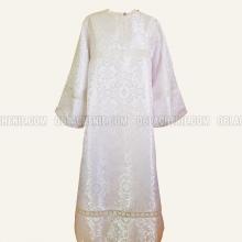Altar server robes 10326