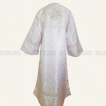 Altar server robes 10326 2