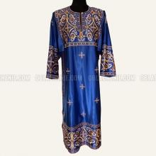 Altar server robes 10327