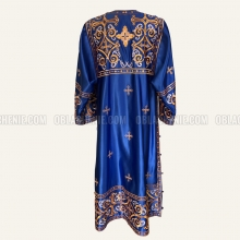 Altar server robes 10327 2