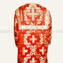 Altar server robes 10328 2