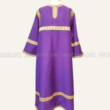 Altar server robes 10329