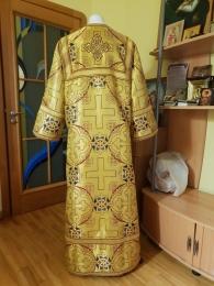 Altar server robes 10331 2