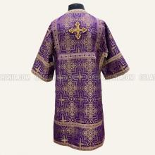 Altar server robes 10335